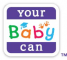 Graphic Design Internship at Your Baby Can India in Bangalore