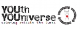 Animation & Editing Internship at Youth Youniverse in
