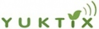 Electrical and Electronics Engineering Internship at Yuktix Technologies Private Limited in Bangalore