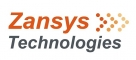 Human Resources (HR) Internship at Zansys Technologies in Delhi