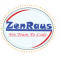 SEO & Social Media Management Internship at ZenRays Technologies in Bangalore