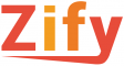 Marketing Internship at Zify Tech Solutions Pvt. Ltd. in Hyderabad