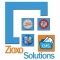 Mobile App Development Internship at Zioxo Solutions in