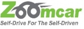 Marketing Intern Internship at Zoomcar India Pvt. Ltd. in Chennai
