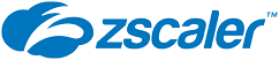 Product Support Internship at Zscalar Softech India Private Limited in Chandigarh, Bangalore