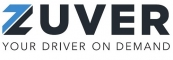 Graphic Design Internship at Zuver in Mumbai