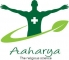 Business Development (Sales) Internship at Aaharya Technologies OPC Private Limited in Ahmedabad, Agra, Amritsar, Bhubaneswar, Chennai, Coimbatore, Delhi, Gaya, Guwahati, Jamshedpur,  ...
