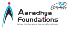 Marketing Internship at Aaradhya Foundations in Mumbai, Nashik, Pune, Kolhapur