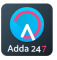 Business Strategy Internship at Adda247 in Gurgaon