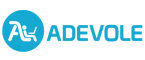 Web Development Internship at Adevole in Mumbai, Navi Mumbai