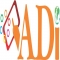 Mobile App Development Internship at ADi Technology Services in Pune