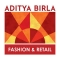 Human Resources (HR) Internship at Aditya Birla Fashion & Retail in Noida