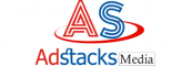 Finance Internship at Adstacks Media in Gurgaon
