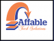 Business Development (Sales) Internship at Affable Tech Solutions LLP in Bangalore