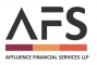 Finance (Insurance & Investments) Internship at Affluence Financial Services LLP in Navi Mumbai