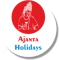 Marketing Internship at Ajanta Holidays in Aurangabad, Ahmednagar, Mumbai, Pune, Satara, Nashik, Sangli, Kolhapur