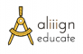 Teaching (Quantitative Aptitude) Internship at Align Educate in Hyderabad