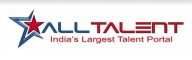 Operations Internship at All Talent in Bangalore, Pune