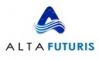 Blockchain Development Internship at Alta-Futuris Solutions LLP in Pune