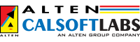Mobile App Development Internship at ALTEN Calsoft Labs in Pune, Hyderabad, Bangalore