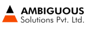 Content Writing Internship at Ambiguous Solutions Private Limited in Noida