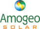 Business Development (Sales) Internship at AMOGEO ITES INDIA Limited in Agra, Saharanpur, Gurgaon, Mathura, Faridabad, Neemrana, Meerut, Noida, Ghaziabad