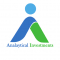 Marketing Internship at Analytical Investments in Bangalore