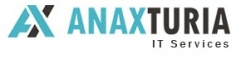 Big Data (Hadoop) Internship at Anaxturia IT Services in Pune