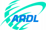 Mobile App Development Internship at Applied Research And Development Laboratories Private Limited in Bangalore