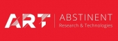 Data Analytics Internship at ART Abstinent Research & Technologies in Bhopal