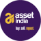 Graphic Designing & Video Editing Internship at Asset India Real Estate Private Limited in