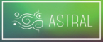 Mechanical Engineering Internship at Astral Presence in Bangalore