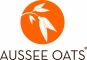 Business Development (Sales) Internship at Aussee Oats India Limited in Mumbai