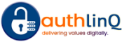 Graphic Design Internship at Authlinq Labs Private Limited in Pimpri-Chinchwad