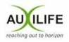 Biology Internship at Auxilife Scientific Services Private Limited in Pune