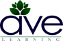 Content Writing Internship at AVE Learning in Pimpri-Chinchwad