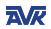 Business Development (Sales) Internship at AVK Valves India Private Limited in Bangalore
