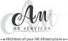 Human Resources (HR) Internship at AVM HR Services Private Limited in Navi Mumbai