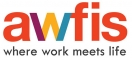 Social Media Marketing Internship at Awfis Space Solutions Private Limited in Delhi, Bangalore
