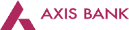 Human Resources (HR) Internship at Axis Bank in Mumbai