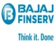 Business Development (Sales) Internship at Bajaj Finserv in Hyderabad