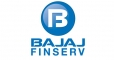 Business Development (Sales) Internship at Bajaj Finserv in Gurgaon, Greater Noida, Noida, Delhi, Ghaziabad, Faridabad