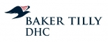 Creative Writing Internship at Baker Tilly DHC in