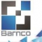 Digital Marketing Internship at Barnco Business Services Private Limited in Gurgaon
