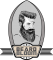 Campus Ambassador Internship at Beard Bloom in