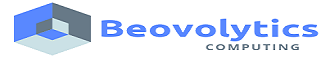 JavaScript Development Internship at Beovolytics Computing in Chennai