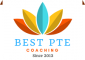 Content Writing Internship at Best PTE Coaching in Hyderabad
