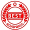 ERP Implementation Management Internship at Best Roadways Limited in Mumbai