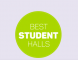 Social Media Marketing Internship at Best Student Halls in Mumbai