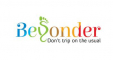 Operations Internship at Beyonder Experiences LLP in Bangalore